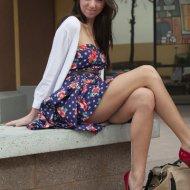 full_109-444541img_5379